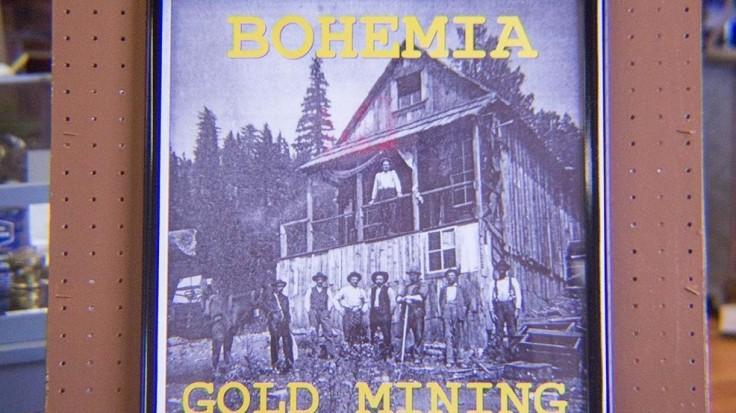 9bfb9c3a-098f-4275-8c48-707e706657da-large16x9_minemuseum2.jpg