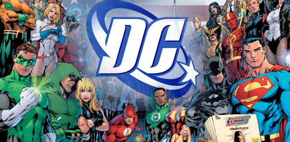 dc-comics-30