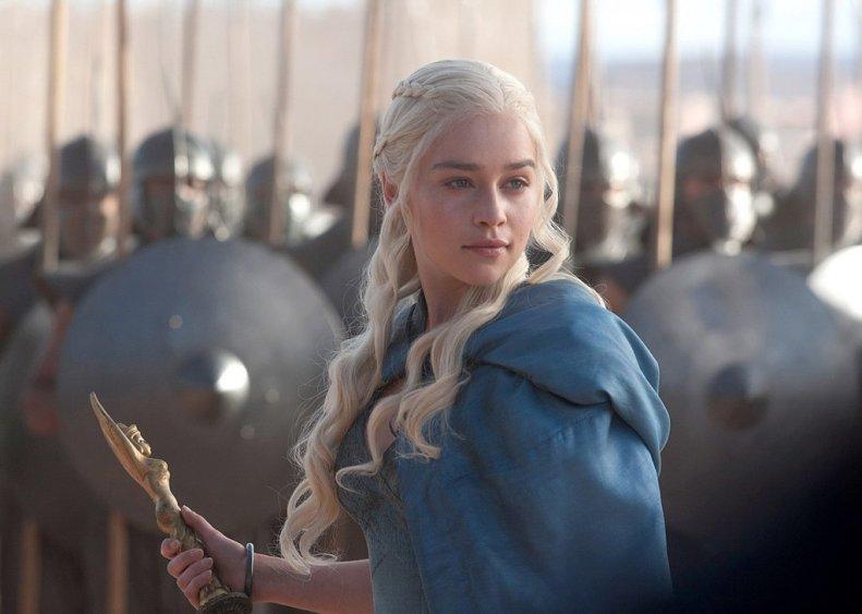Daenerys-Targaryen-GIFs