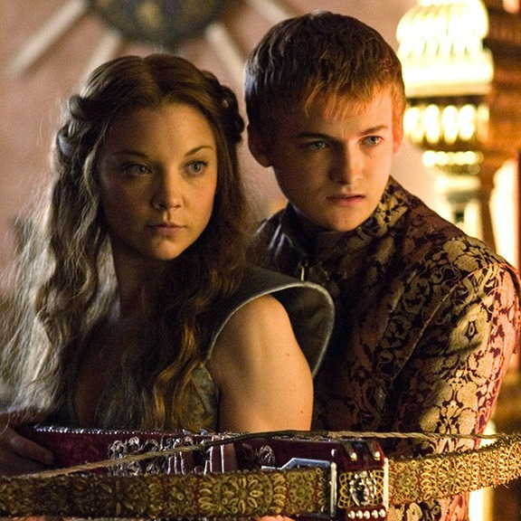 Game-of-Thrones-joffrey-margaery-thumb