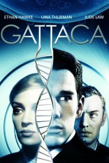 Gattaca_1997_movie_poster